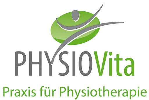 PHYSIOVita